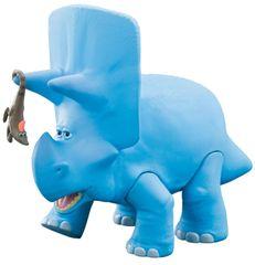 Disney Hodný Dinosaurus Will - plastová postava střední