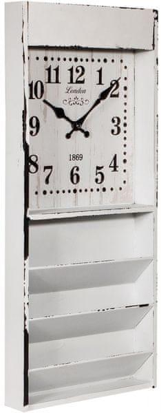 Time Life TL-177B