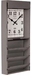 Time Life TL-177 Falióra