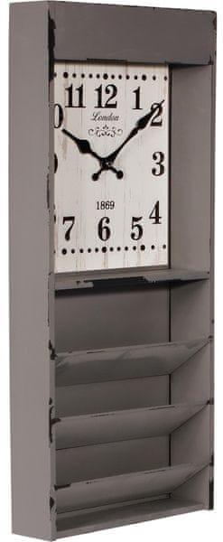 Time Life TL-177Š