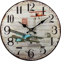 TimeLife TL-163D4
