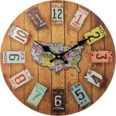TimeLife TL-163D11