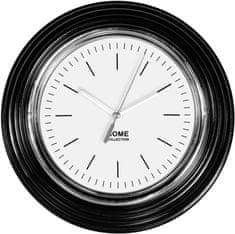 Time Life TL-172BČ