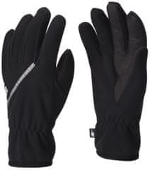 Columbia Wind Bloc Women'S Glove