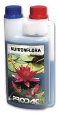 Prodac Flora Pond 350ml