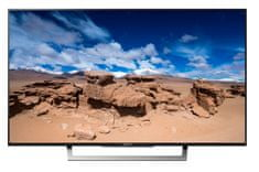 Sony 4K LED TV KD-49XD8305B