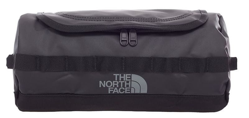 The North Face Bc Travel Canister- L Tnf Black Os