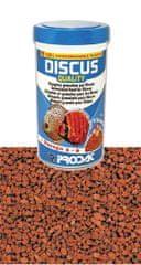Prodac Discus 90g