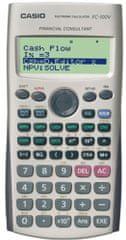 Casio FC 100 V