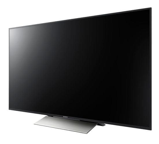 Sony KD-55XD8005B