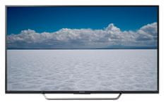 Sony 4K LED TV KD-55XD7005B