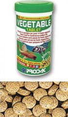 Prodac Vegetable Tablet 60g