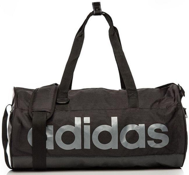 Adidas Linear Performance TB AI9117 S black