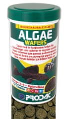 Prodac Algae Wafers 125g