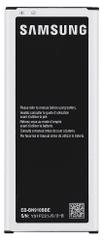Samsung baterie, EB-BN910BBE, Li-Ion, 3220mAh, Bulk