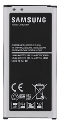 SAMSUNG EB-BG800BBE Li-Ion Akkumulátor, 2100mAh