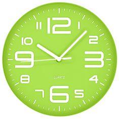 Postershop zegar ścienny ZH09762C