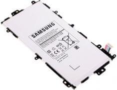 SAMSUNG baterie, SP3770E1H, 4600mAh, Li-Ion, Bulk