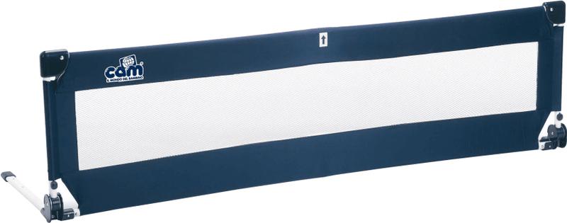 CAM Zábrana na postel Barrier