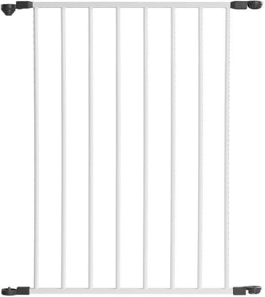 Reer Prodloužení MyGate 60 cm