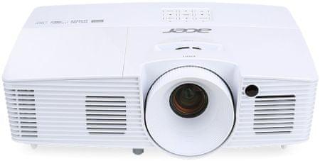 Acer H6517ABD (MR.JNB11.001), Projektor