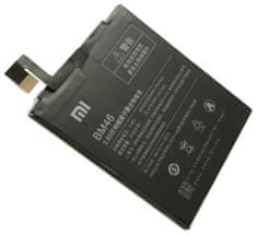 Xiaomi BM46 Akkumulátor, 4000mAh