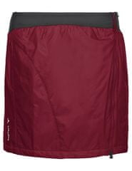 Vaude Women's Waddington Skirt II