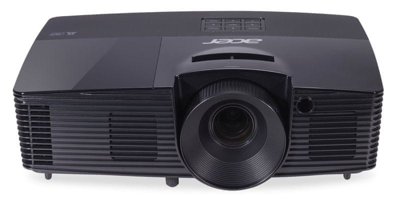 Acer X115 (MR.JNP11.001)