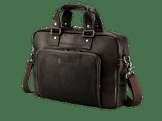 HP torba za prenosnike Elite Top Load Leather Case
