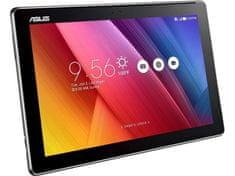 Asus tablični računalnik ZenPad Z300M-6A047A, črn