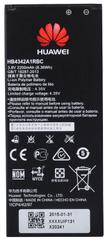 Huawei Baterie HB4342A1RBC 2200mAh Li-Ion (Bulk) 30859