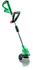 Bosch podkaszarka akumulatorowa ART 23-10,8 LI, bez akumulatora i ładowarki (06008A8100)