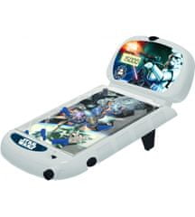 Artyk Gra FLIPPER Pinball Star Wars