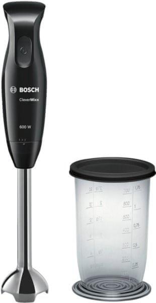 Bosch MSM 2610B
