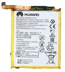 Huawei Baterie HB366481ECW 2900mAh Li-Ion (Bulk) 30861