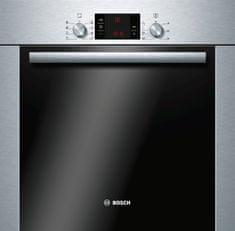 Bosch HBA23B253E