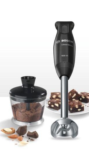 Bosch MSM 2620B