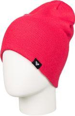 Roxy kapa Dare To Dream J Hats Paradise Pink