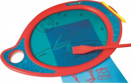 Boogie Board Play and Trace accessory pack - Space Adventure