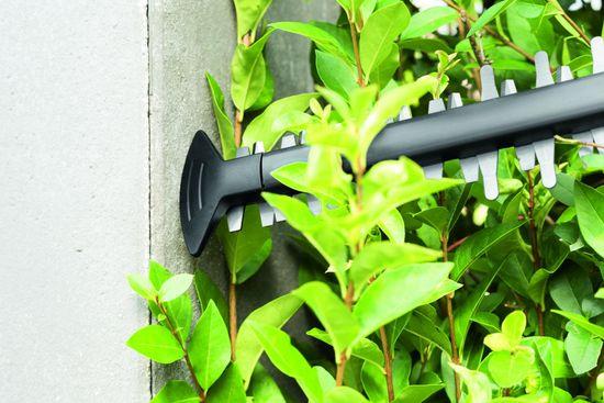 Bosch akumulatorske škarje za živo mejo AHS 55-20 LI (0600849G00)