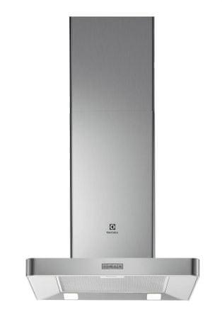 Electrolux EFB60460OX Kürtős páraelszívó