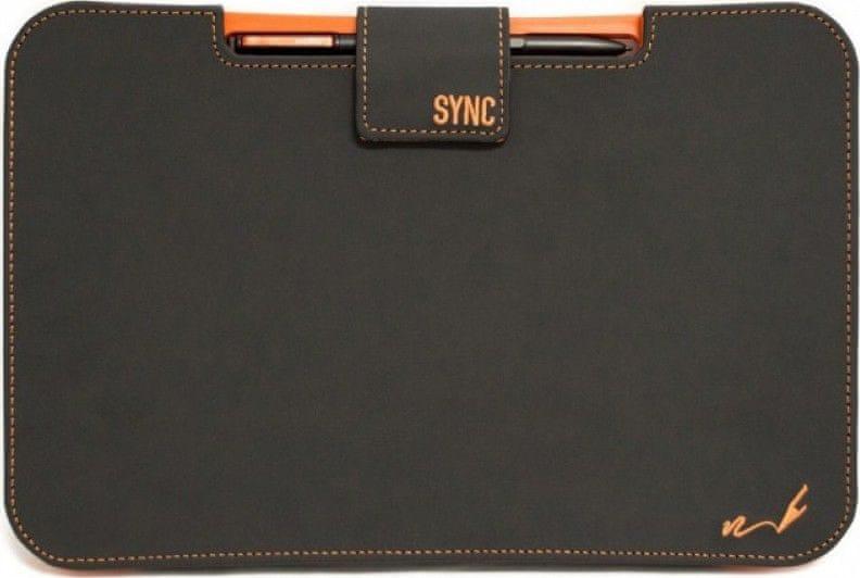 Boogie Board Sync 9.7 Folio