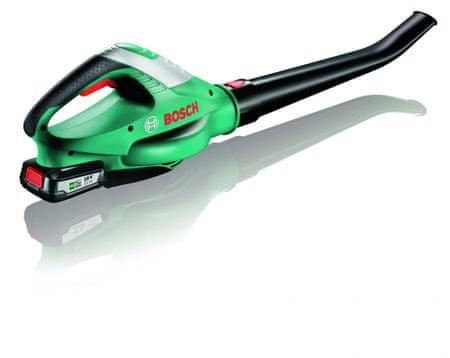Bosch akumulatoski puhalnik listja ALB 18 LI (06008A0501)