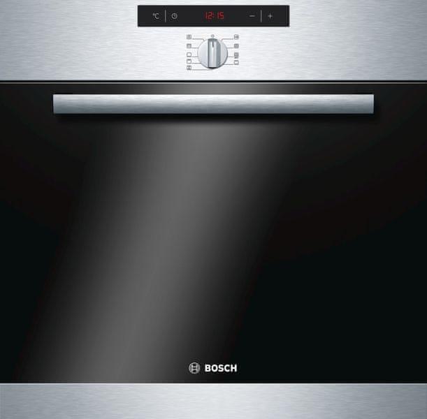 Bosch HBA64B156F