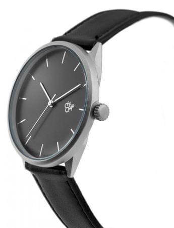 Cheapo Khorshid Metal matt silver black - Diskuze  bf265029a7