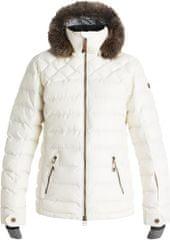 Roxy Quinn J Snowboardjacket