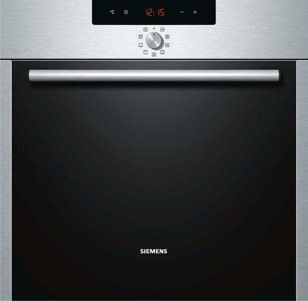 Siemens HB64AB521F