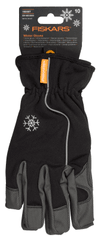 FISKARS Zimné rukavice 1015447