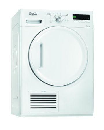 Whirlpool sušilni stroj DDLX 70110