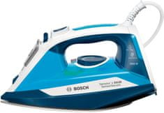 Bosch likalnik TDA3028210